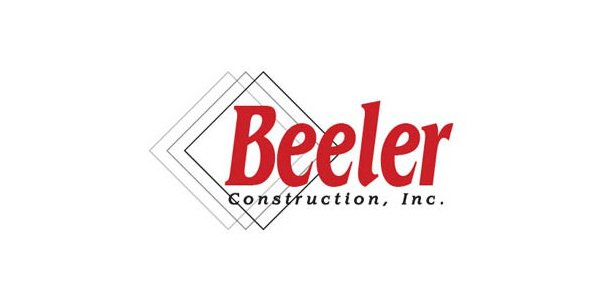 Beeler Construction, Inc.
