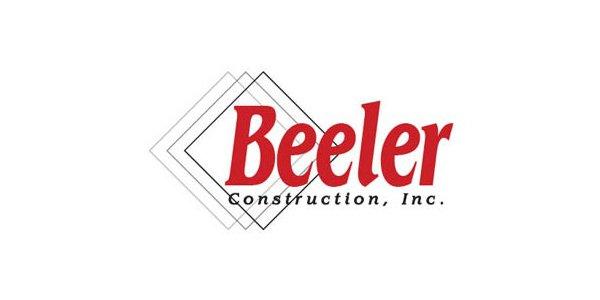 Beeler Construction, Inc.