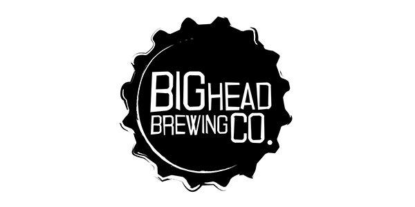 Big Head Brewing
