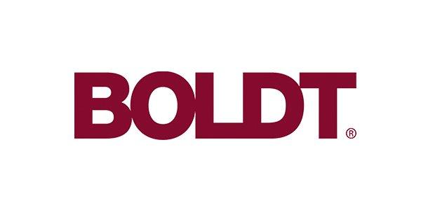 Boldt Construction