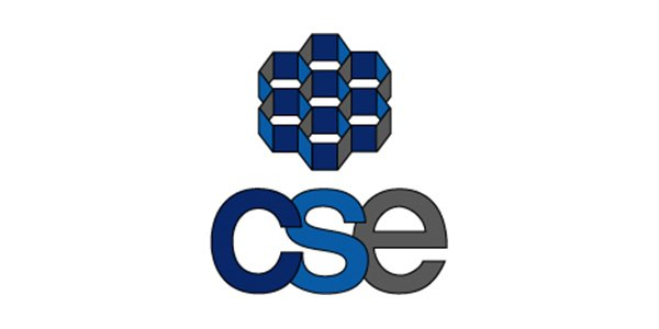 CSE Construction