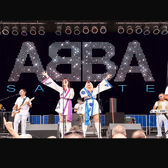 Dancing-Queen-ABBA-Salute-HP