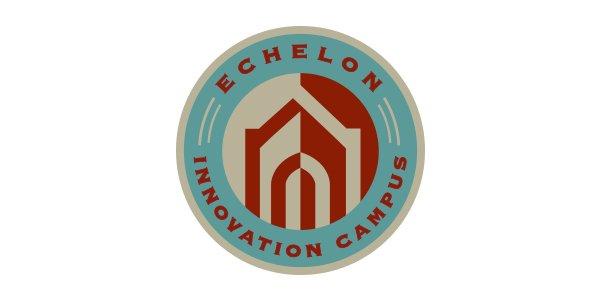 Echelon Apartments | Mandel Group