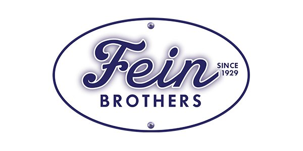 Fein Brothers