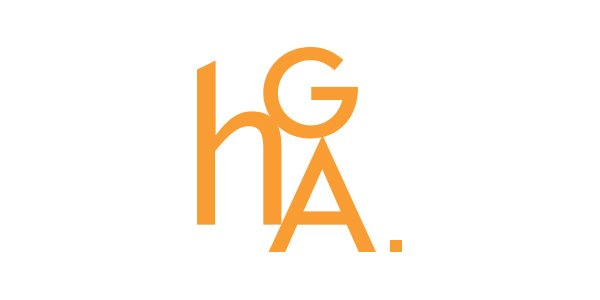 HGA Architects & Engineers