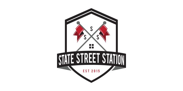 State Street Station