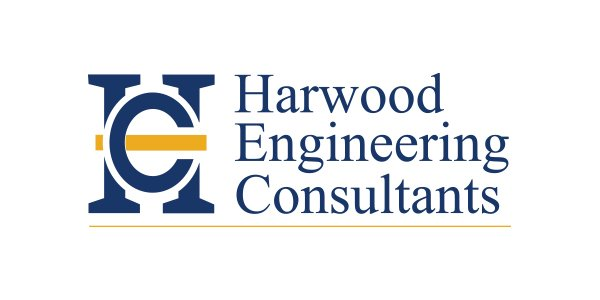 Harwood Engineering Consultants