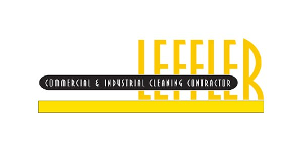 Leffler Cleaning