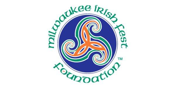 Milwaukee Irish Fest Foundation