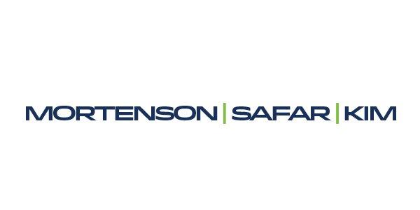 Mortenson Safar Kim Advertising