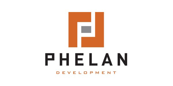 Phelen Development