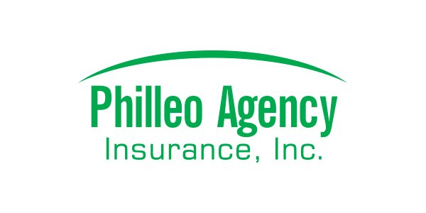 Philleo Agency