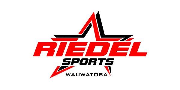 Riedel Sports
