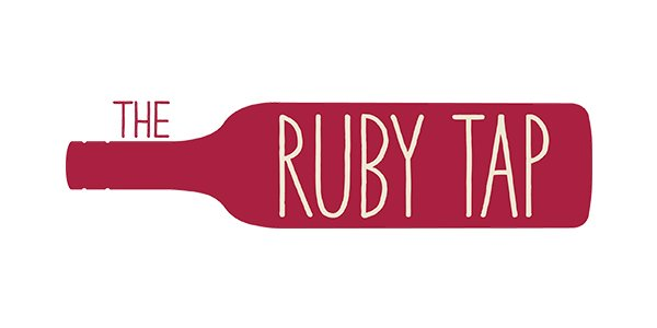 The Ruby Tap