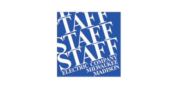 Staff Electric Co.