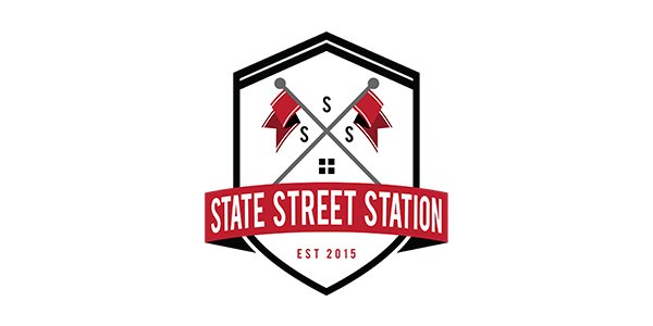 State Street Station & The Enclave