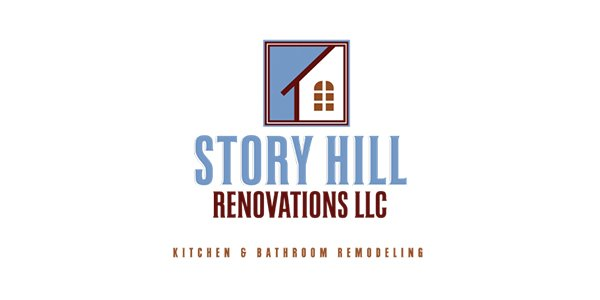 Story Hill Renovations