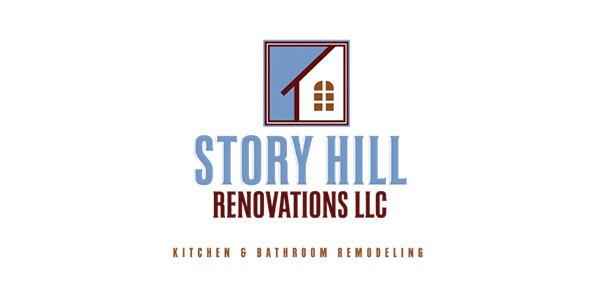 Story Hill Renovations