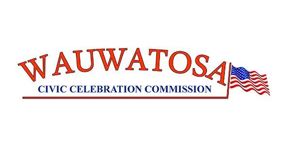 City of Wauwatosa Civic Celebration