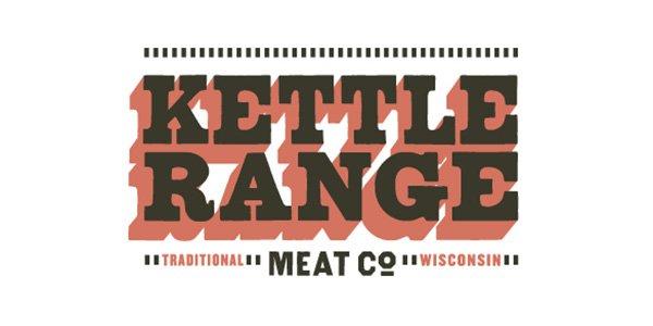 Kettle Range Meat Company