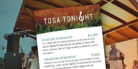 sponsor-brochure-promo