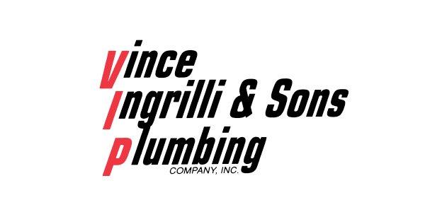 Vince Ingrilli and Sons Plumbinig