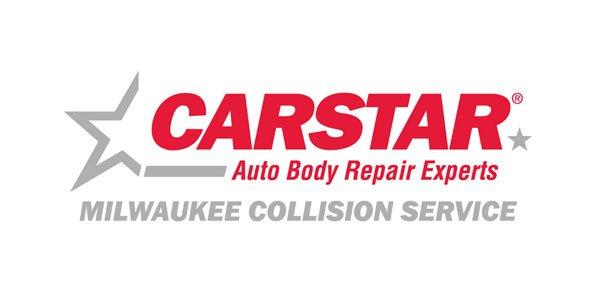 Carstar Auto Body Experts