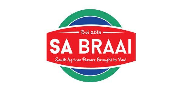 SA Braai