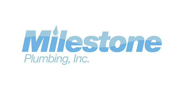 Milestone Plumbing