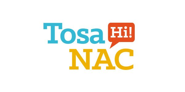 Tosa NAC Night