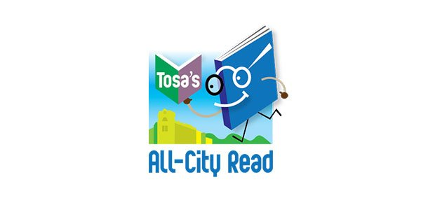 Tosa All-City Read