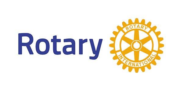 Wauwatosa Rotary Foundation Inc.