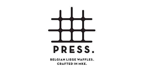 Press. Waffles