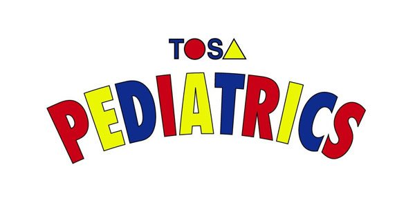 Tosa Pediatrics