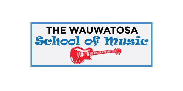 Wauwatosa School of Music