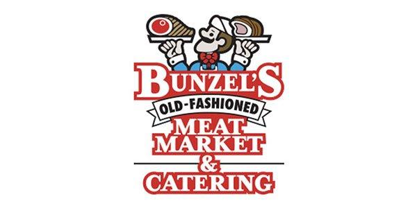 Bunzel's